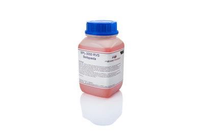 BPL-3000 Edelstahl Beizpaste – 2 Kg