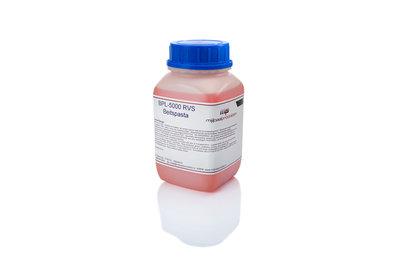 BPL-5000 Edelstahl Beizpaste – 2 Kg