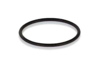 O-ring für Markier Elektrode für WELDBrush