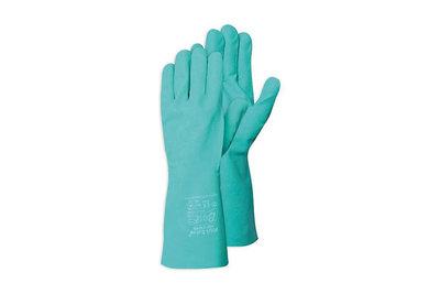 Handschuhe - Chemikalienbeständig - Kat. 1