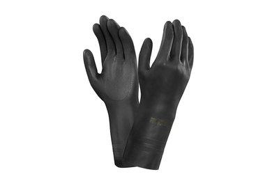 Handschuhe - Chemikalienbeständig - Kat. 3