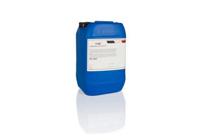 Entmineralisiertes Wasser - 20 L