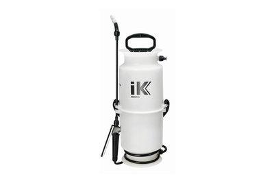 Drucksprüher für Chemikalien - 6 Ltr