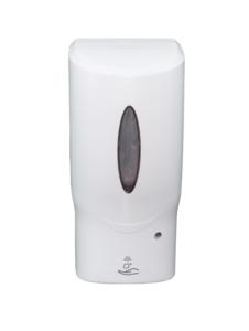 Desinfektionsspender mit Sensor - 1200 ml